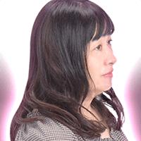希咲(きさき)先生