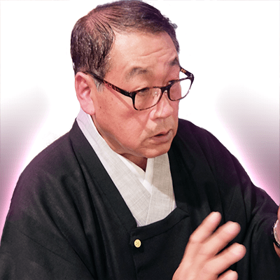 坂井穂介(さかいけいすけ)先生