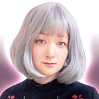 桜姫(おうひめ)先生